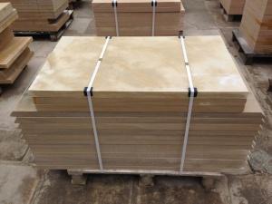 sandstein fassadenplatten