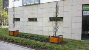 fasaddenplatten sandstein