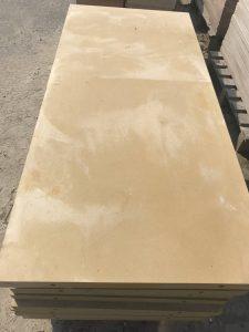 fassadenplatten sandstein